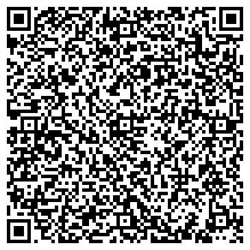 QR-код с контактной информацией организации ОБЛАСТНАЯ ТЕХНИЧЕСКАЯ ИНСПЕКЦИЯ
