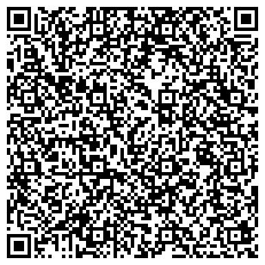 QR-код с контактной информацией организации ГОСУДАРСТВЕННАЯ ОБЛАСТНАЯ ИНСПЕКЦИЯ ПО КАРАНТИНУ РАСТЕНИЙ