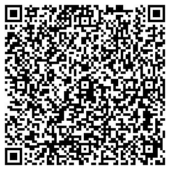 QR-код с контактной информацией организации ОБЛСЕМИНСПЕКЦИЯ ФГУ ГСИ