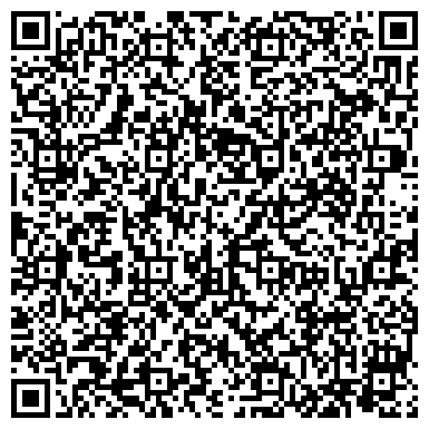 QR-код с контактной информацией организации ГОСУДАРСТВЕННАЯ ИНСПЕКЦИЯ ПО МАЛОМЕРНЫМ СУДАМ