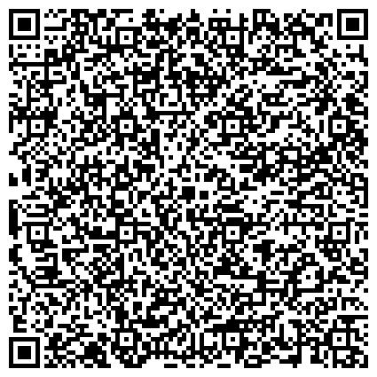 QR-код с контактной информацией организации ИНСПЕКТУРА ИНСПЕКТУРА ГК РФ ПО СОРТОИСПЫТАНИЮ И ОХРАНЕ СЕЛЕКЦИОННЫХ ДОСТИЖЕНИЙ ПО РЯЗАНСКОЙ ОБЛАСТИ