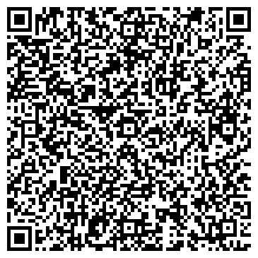 QR-код с контактной информацией организации ИНСПЕКЦИЯ ГОСТЕХНАДЗОРА РЯЗАНСКОЙ ОБЛАСТИ