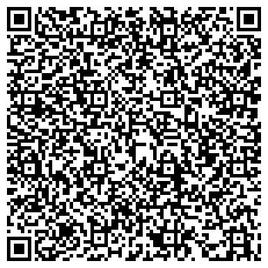 QR-код с контактной информацией организации ИНСПЕКЦИЯ ПО МАЛОМЕРНЫМ СУДАМ ОБЛАСТНАЯ ГОСУДАРСТВЕННАЯ