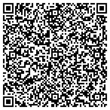 QR-код с контактной информацией организации ГОРОДСКАЯ ВЕТЕРИНАРНАЯ СТАНЦИЯ, ГУ