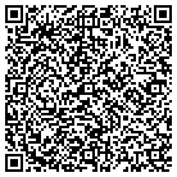 QR-код с контактной информацией организации РЯЗАНЬЗООВЕТСНАБ