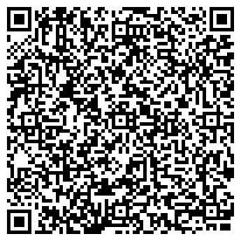 QR-код с контактной информацией организации МАГАЗИН ООО СИРИУС-2 № 14