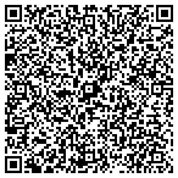 QR-код с контактной информацией организации ОБЛАСТНАЯ АГРОПРОМЫШЛЕННАЯ КОРПОРАЦИЯ