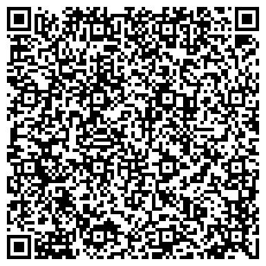 QR-код с контактной информацией организации ПРОДОВОЛЬСТВЕННЫЙ РЫНОК