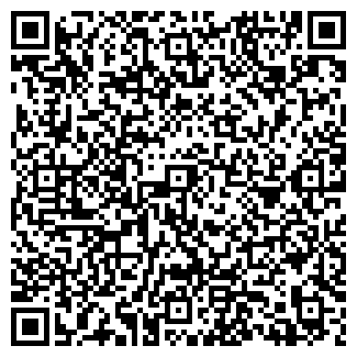 QR-код с контактной информацией организации АГРАН ТОО