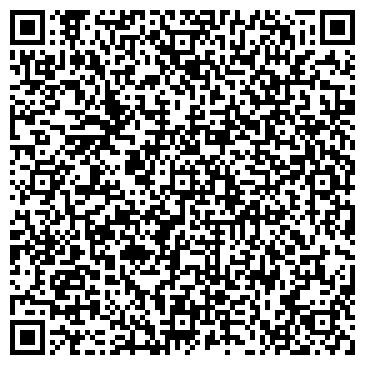QR-код с контактной информацией организации ОАО РЯЗАНСКАЯ ЗЕРНОВАЯ КОМПАНИЯ