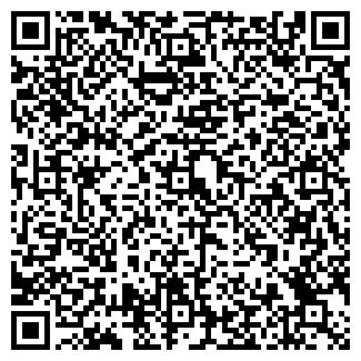 QR-код с контактной информацией организации Ф СВИНОПРОМЗЕРНО