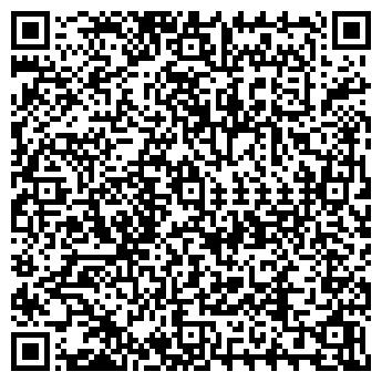 QR-код с контактной информацией организации РЯЗАНЬЭЛЕВАТОР, ОАО