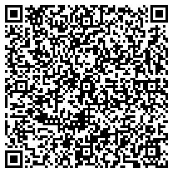 QR-код с контактной информацией организации АГРОСНАБЗАПЧАСТЬ ОАО