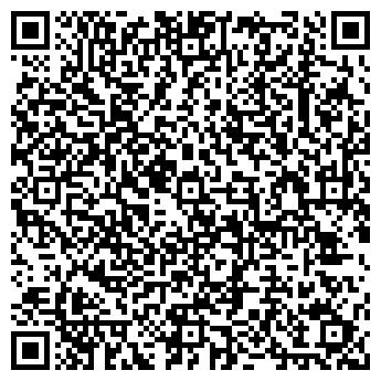 QR-код с контактной информацией организации РЯЗАНСКАЯ ПЧЕЛА МАГАЗИН