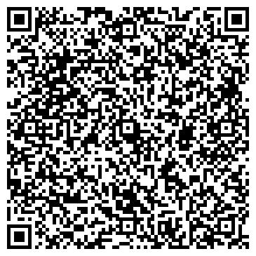 QR-код с контактной информацией организации ООО ПРОДУКТЫ МОСКОВСКИХ МЯСОКОМБИНАТОВ