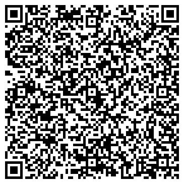 QR-код с контактной информацией организации ГРИЛЬ, ПРЕДПРИЯТИЕ ТФ ПТИЦЕПРОДУКТ