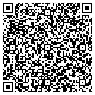 QR-код с контактной информацией организации УНПК РГСХ OАO