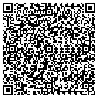 QR-код с контактной информацией организации ЧП КОШЕЛЕВ В. А.