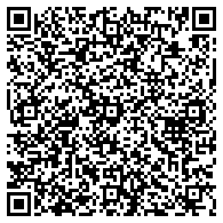 QR-код с контактной информацией организации ЗАО НОРВЕСТ