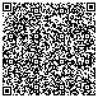 QR-код с контактной информацией организации КАПИТАН, ПРОИЗВОДСТВЕННАЯ КОМПАНИЯ ЧП КУЛЕШОВА И. В. 1