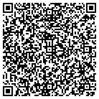 QR-код с контактной информацией организации МАТВИЕНКО С. В.
