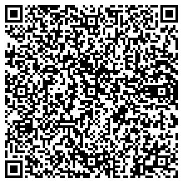 QR-код с контактной информацией организации ПРОИЗВОДСТВЕННО-ТОРГОВАЯ ФИРМА ПИЩЕВИК