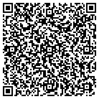 QR-код с контактной информацией организации РЯЗАНЬРЫБПРОМ, ОАО