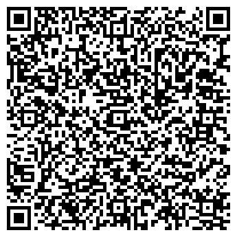 QR-код с контактной информацией организации СЛЕПОВА ИП ЖУКОВ, ИП