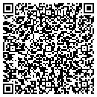 QR-код с контактной информацией организации ЧП ФИЛИМОНОВ