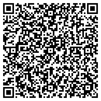 QR-код с контактной информацией организации ОВОЩЕВОД, ООО