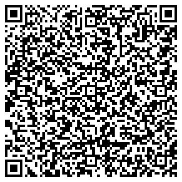 QR-код с контактной информацией организации ОВОЩИ, ПРОДОВОЛЬСТВЕННЫЙ МАГАЗИН № 16