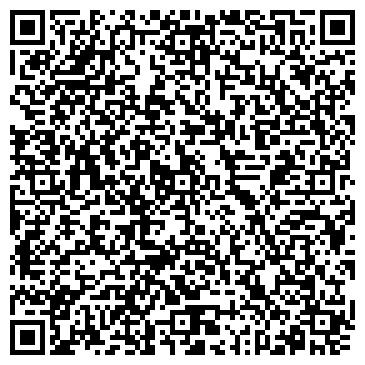 QR-код с контактной информацией организации БУЛОЧНАЯ МАГАЗИН ООО ДРУЖБА
