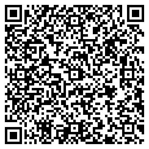 QR-код с контактной информацией организации ПОДВЯЗЬЕ