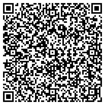 QR-код с контактной информацией организации РЯЗАНЬХЛЕБПРОМ АООТ