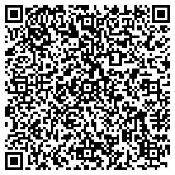 QR-код с контактной информацией организации РЯЗАНЬХЛЕБПРОМ, ОАО