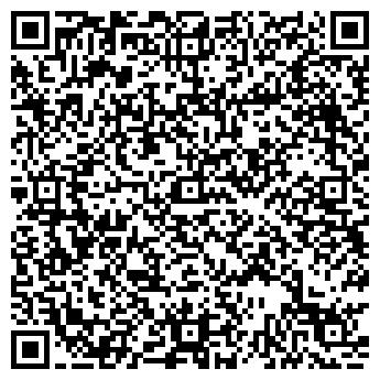 QR-код с контактной информацией организации РЯЗАНЬХЛЕБ, ОАО