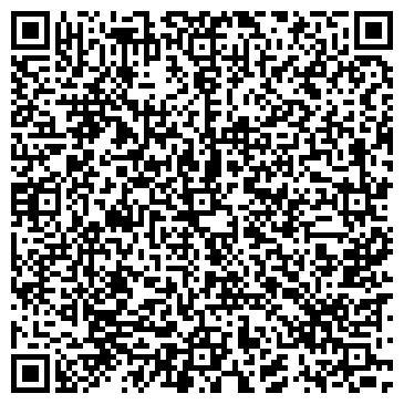 QR-код с контактной информацией организации ХЛЕБОЗАВОД ОАО РЯЗАНЬХЛЕБ № 2
