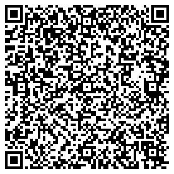QR-код с контактной информацией организации ЭЛИТА-ХЛЕБ СЕРВИС, ООО
