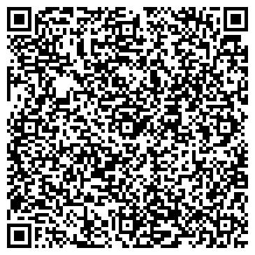 QR-код с контактной информацией организации ОАО «Молоко»