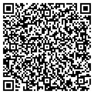 QR-код с контактной информацией организации ХОЗБЫТСЕРВИС, ЗАО