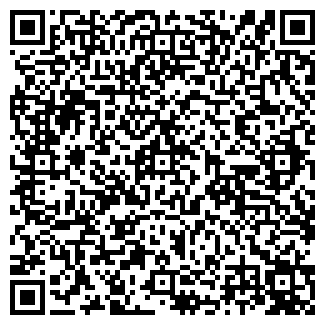 QR-код с контактной информацией организации ООО ИНАР