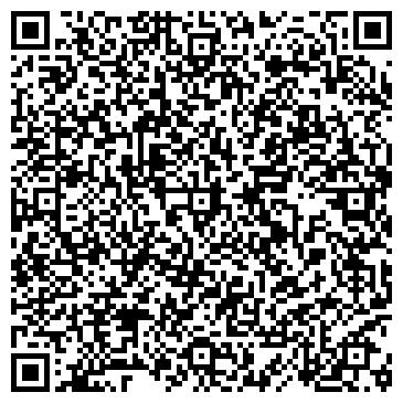 QR-код с контактной информацией организации ИСТОЧНИК ЖИЗНИ-РЯЗАНЬ, ООО