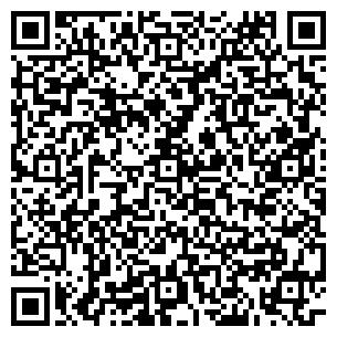 QR-код с контактной информацией организации ПАТРИАРХ