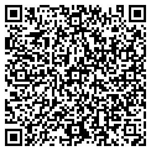 QR-код с контактной информацией организации РУДО