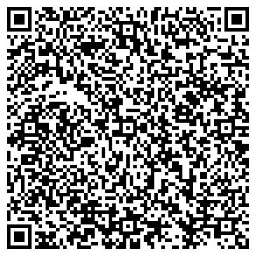 QR-код с контактной информацией организации РЯЗАНСКИЙ ЛИКЕРОВОДОЧНЫЙ ЗАВОД, ЗАО