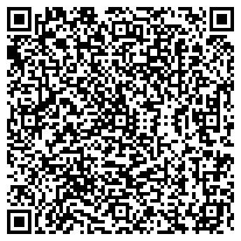 QR-код с контактной информацией организации ЕЩЕ ПАРОЧКУ ПИВНАЯ