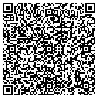 QR-код с контактной информацией организации ПИВО-ВОДА, ЧП ДОРОФЕЕВ
