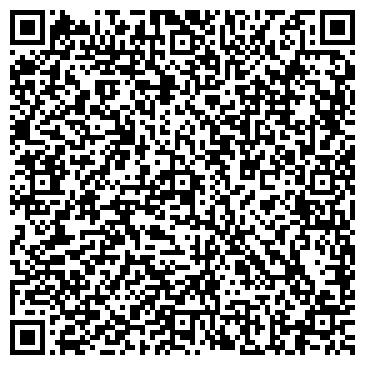 QR-код с контактной информацией организации РУССКАЯ ПИВОВАРЕННАЯ КОМПАНИЯ, ОАО