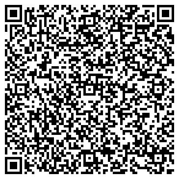 QR-код с контактной информацией организации МУЖСКИЕ КОСТЮМЫ ИМИДЖ-САЛОН