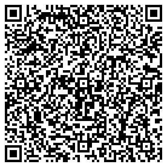 QR-код с контактной информацией организации ШОРШЕВА Л. Б.